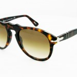 lunettes-persol-homme-2
