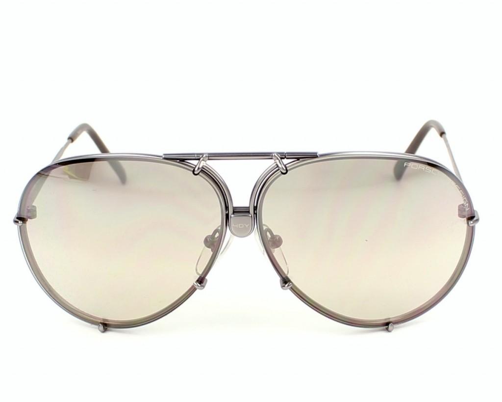 lunettes porsche design femme 2