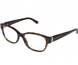 lunettes-ralph-lauren-femme-1