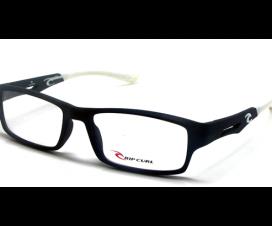 lunettes-rip-curl-homme-2
