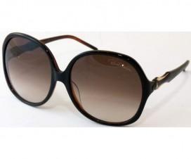 lunettes-roberto-cavalli-1
