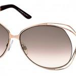 lunettes-roberto-cavalli-3