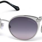 lunettes-roberto-cavalli-5