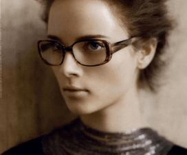 lunettes-vera-wang-5