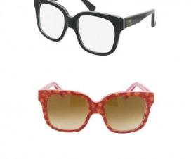 lunettes-vogue-enfant-2