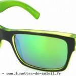lunettes-von-zipper-homme-4
