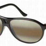 lunettes-vuarnet-2
