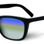 lunettes-vuarnet-3