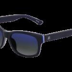 lunettes-vuarnet-4