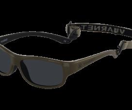 lunettes-bugatti-enfant-1