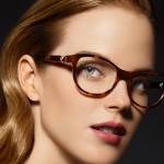 lunettes-cartier-femme-7