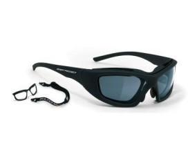 lunettes-de-soleil-aquasphere-1