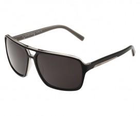 lunettes-de-soleil-calvin-klein-homme-1