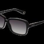lunettes-de-soleil-ed-hardy-enfant-5
