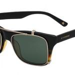 lunettes-de-soleil-givenchy-enfant-5