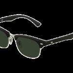 lunettes-de-soleil-givenchy-enfant-6