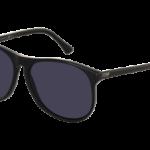 lunettes-de-soleil-givenchy-enfant-8
