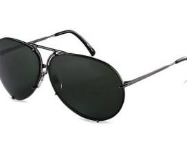 lunettes-de-soleil-porsche-design-femme-1