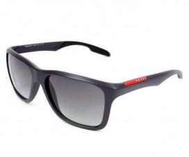 lunettes-de-soleil-prada-homme-1