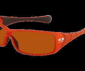 lunettes-de-soleil-salomon-homme-1