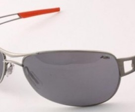 b2f1398e69c Allure lunettes de soleil Tag Heuer enfant ...