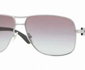 lunettes-de-soleil-vogue-homme-1