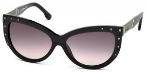 a342ef8bbf Tendance lunettes Diesel femme