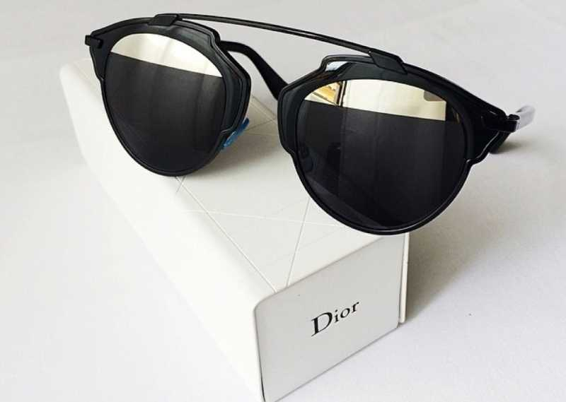 1c0efc6ec6 lunettes dior femme 4