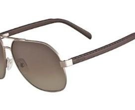 lunettes-fendi-homme-1