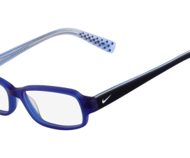 lunettes-adidas-enfant-1
