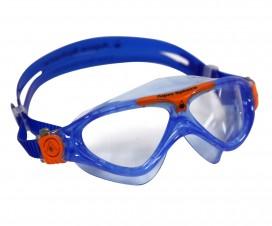 lunettes-aquasphere-enfant-1