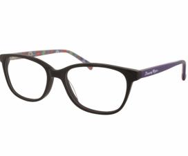 lunettes-bananamoon-enfant-1