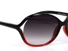 lunettes-de-soleil-bananamoon-femme-2