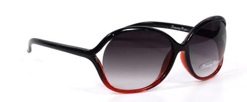 vente de sortie bonne vente belle qualité Belle lunettes de soleil Bananamoon femme