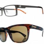 lunettes-de-soleil-electric-enfant-2