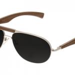 lunettes-de-soleil-gold-et-wood-femme-1