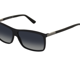 lunettes-de-soleil-gucci-homme-1