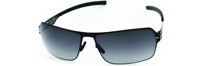 lunettes de soleil ici berlin femme 1