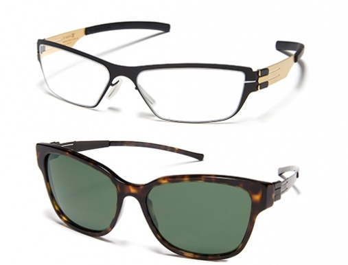 lunettes de soleil ici berlin femme 5