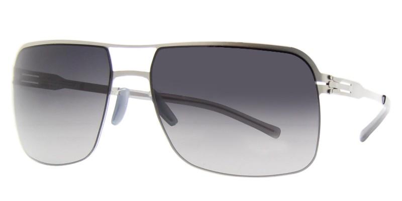 lunettes de soleil ici berlin femme 6