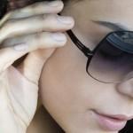 lunettes-de-soleil-ici-berlin-femme-7