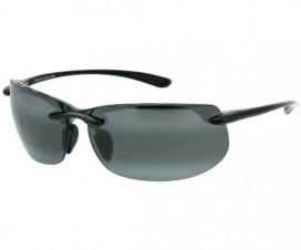 lunettes-de-soleil-maui-jim-enfant-1