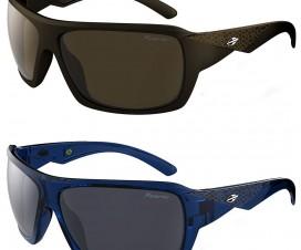 lunettes-de-soleil-mormaii-1