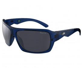 lunettes-de-soleil-mormaii-femme-1