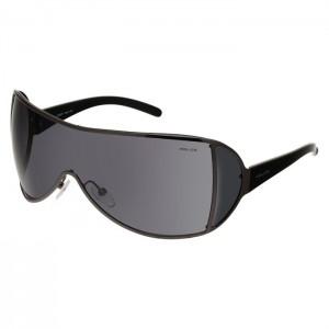aspect lunettes de soleil police femme. Black Bedroom Furniture Sets. Home Design Ideas