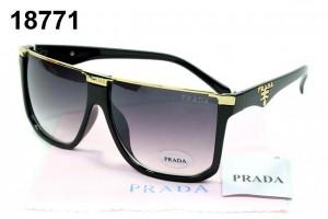 862fa2af86 Apparence lunettes de soleil Prada homme