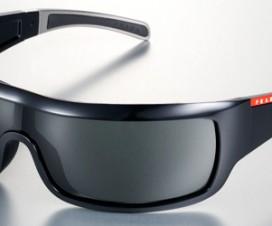 lunettes-de-soleil-prada-sport-homme-2