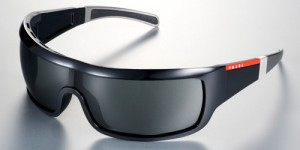 3667202de31387 lunettes de soleil prada pour homme
