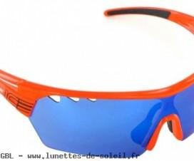 lunettes-de-soleil-salice-femme-1