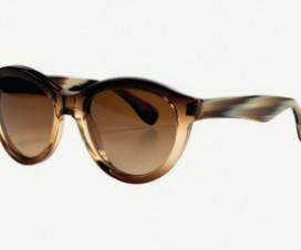 lunettes-de-soleil-vera-wang-enfant-1